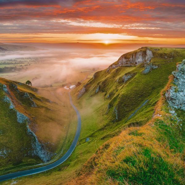 The 12 Best Hikes In England You Have To Experience (3)