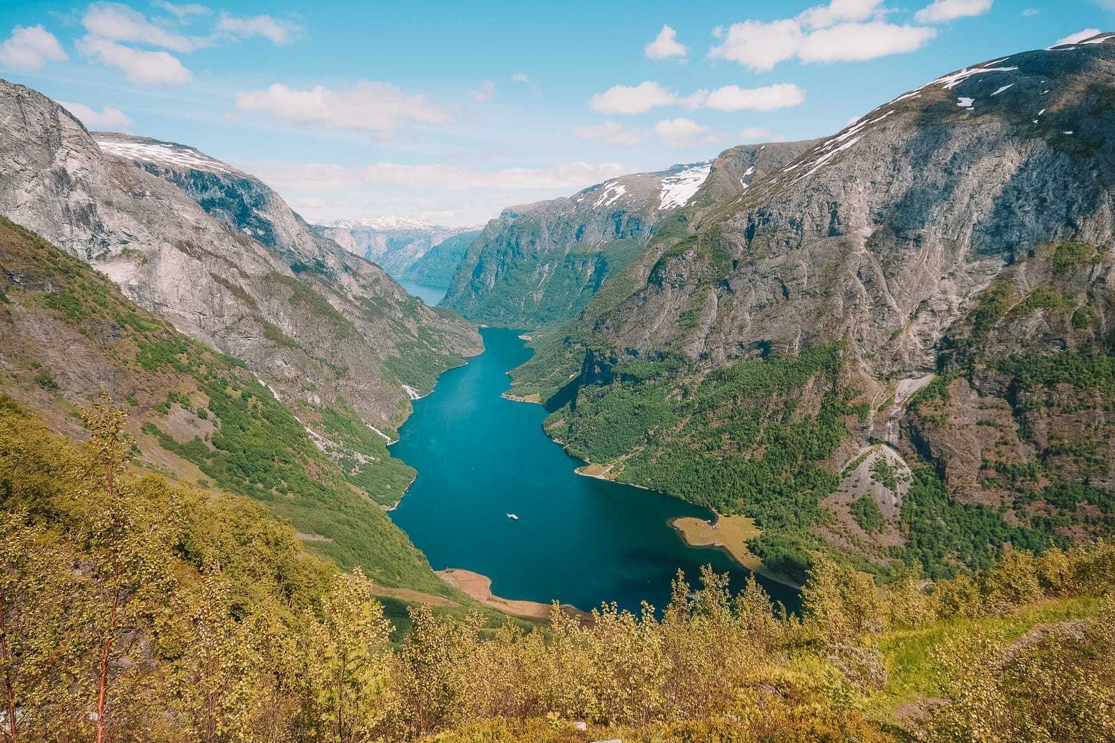 The 14 Best Hikes In Norway You Have To Experience (6)
