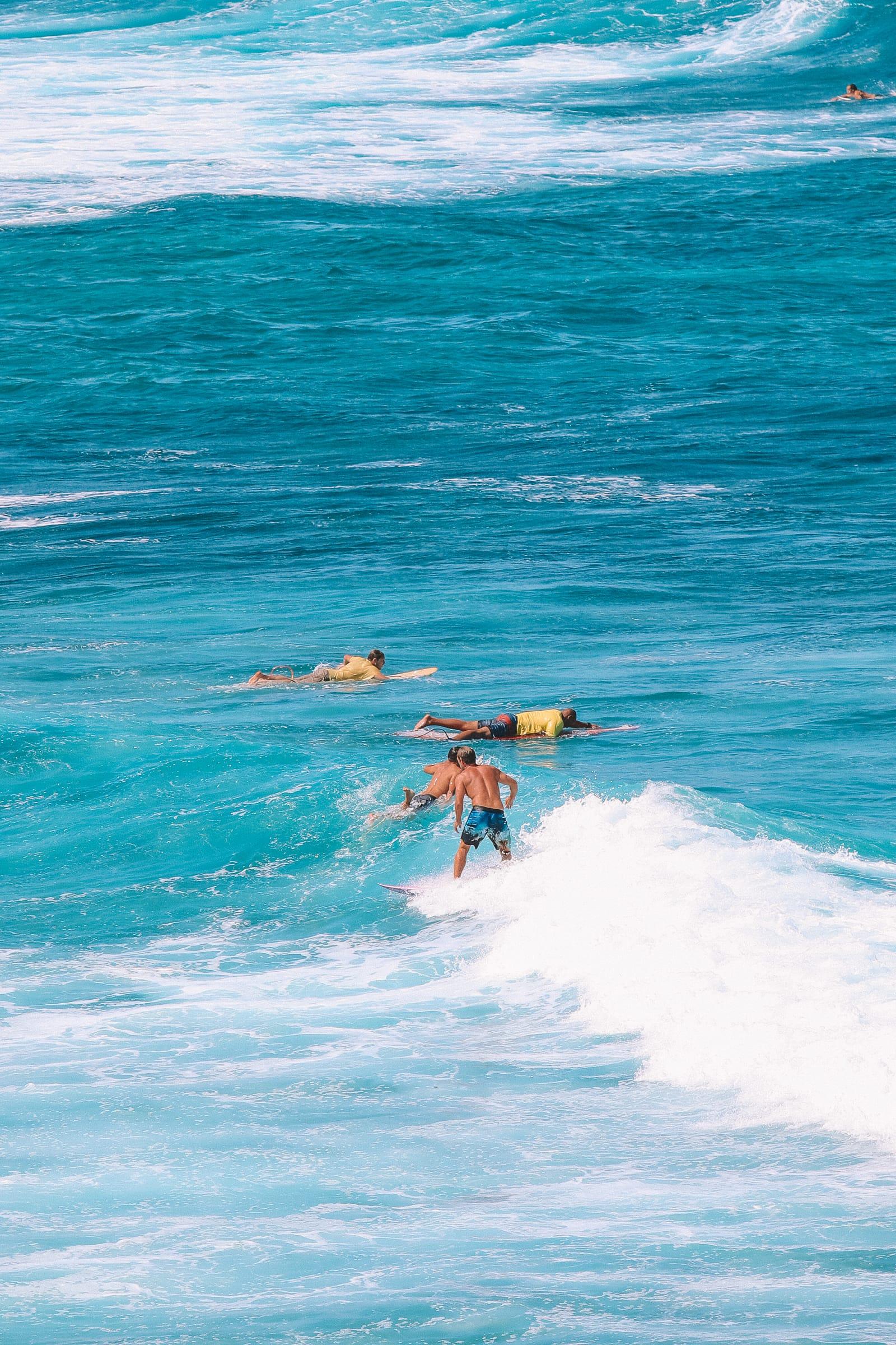 24 Hours In Maui, Hawaii (24)