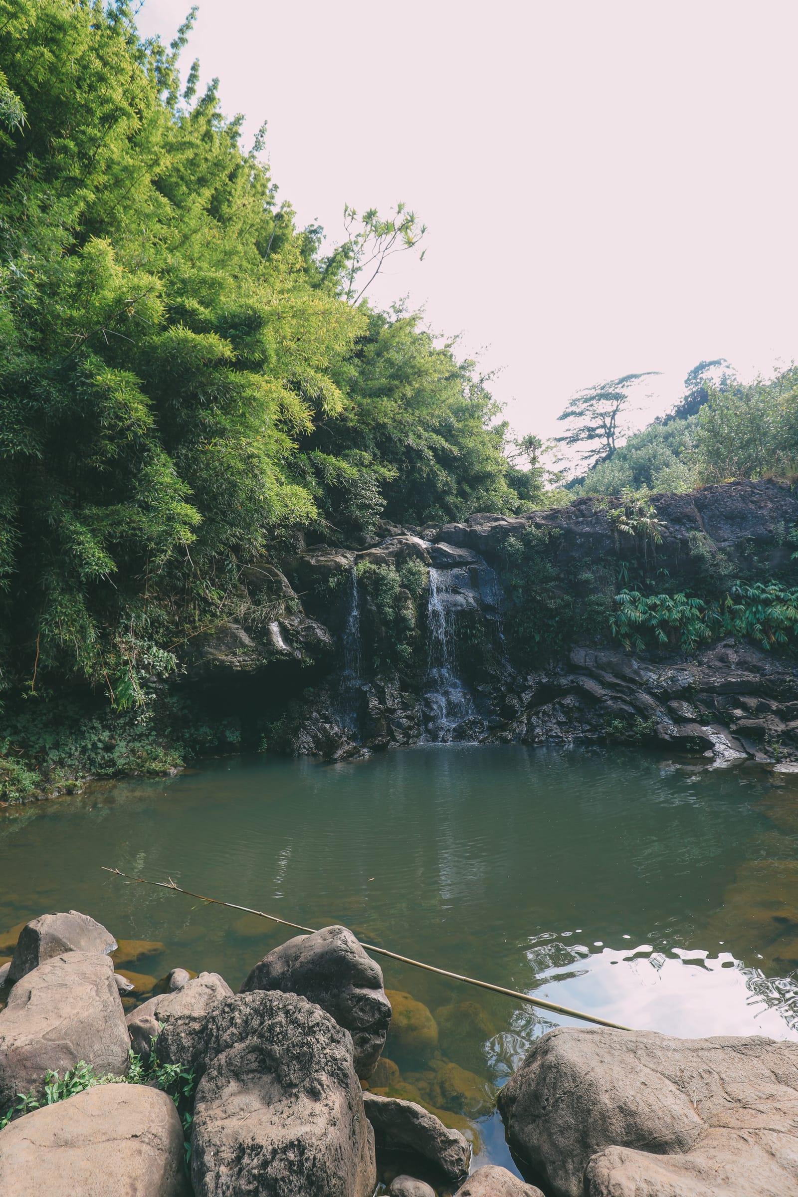24 Hours In Maui, Hawaii (40)