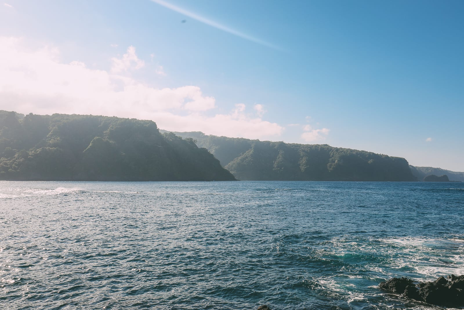 24 Hours In Maui, Hawaii (43)