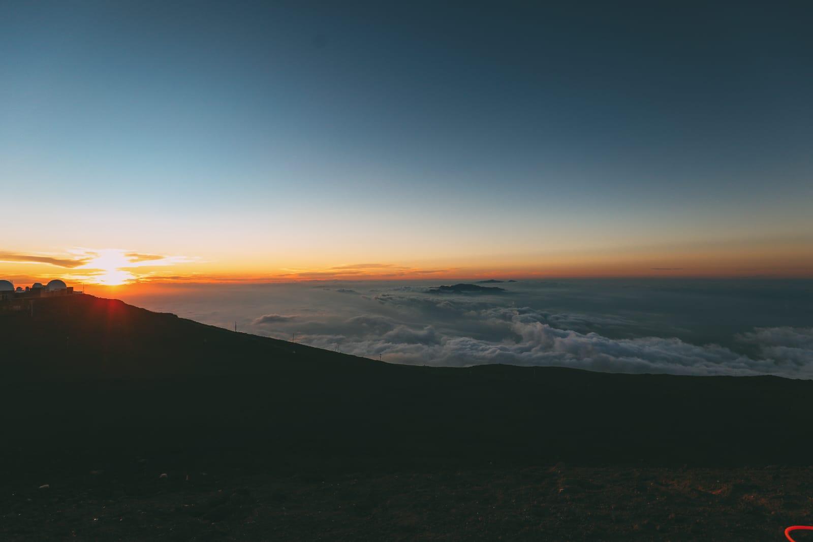24 Hours In Maui, Hawaii (60)