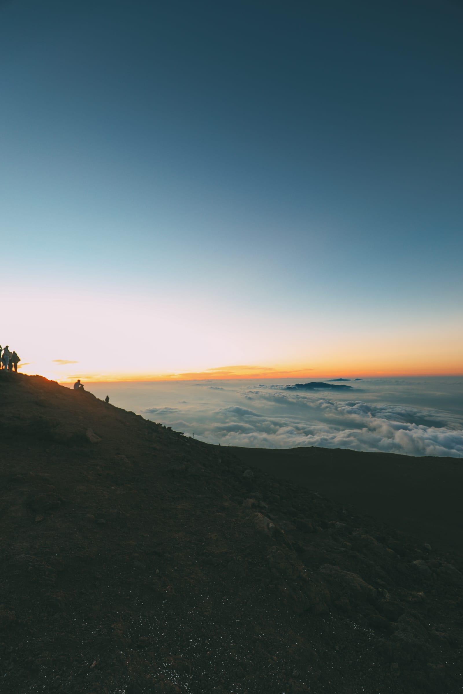 24 Hours In Maui, Hawaii (66)