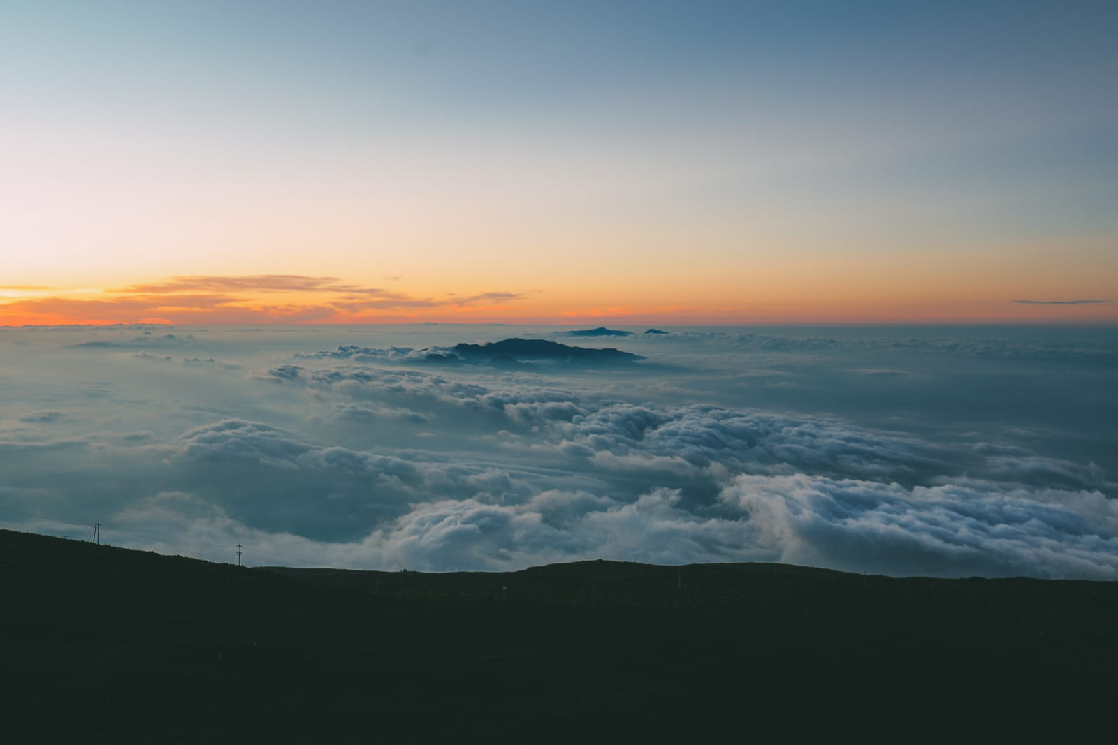 24 Hours In Maui, Hawaii (69)