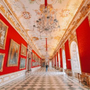 Schleissheim Palace – The Amazing Palace in Germany You've Never Heard Of But Absolutely Have To Visit! (14)