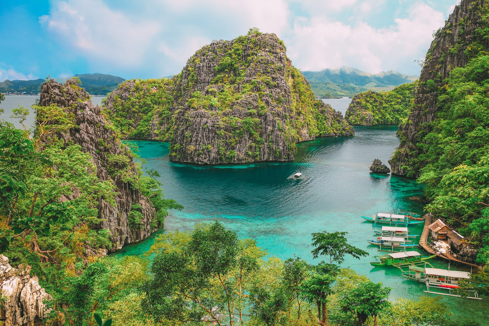 The 8 Best Beaches In The Philippines You Have To Visit (13)