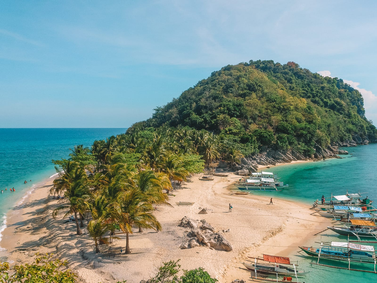 The 8 Best Beaches In The Philippines You Have To Visit (11)