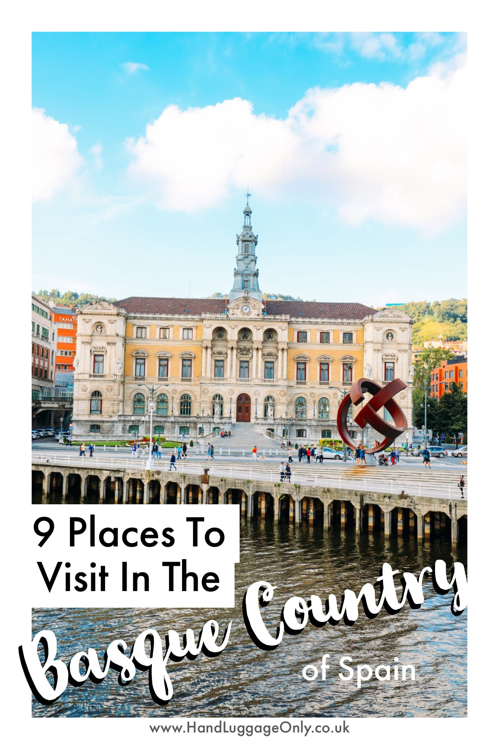 9 Interesting Places To Visit In The Basque Country Of Spain (7)