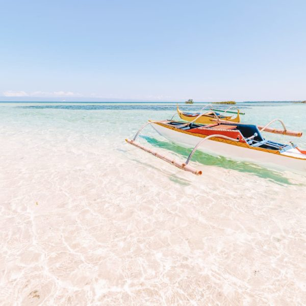 The 8 Best Beaches In The Philippines You Have To Visit (3)