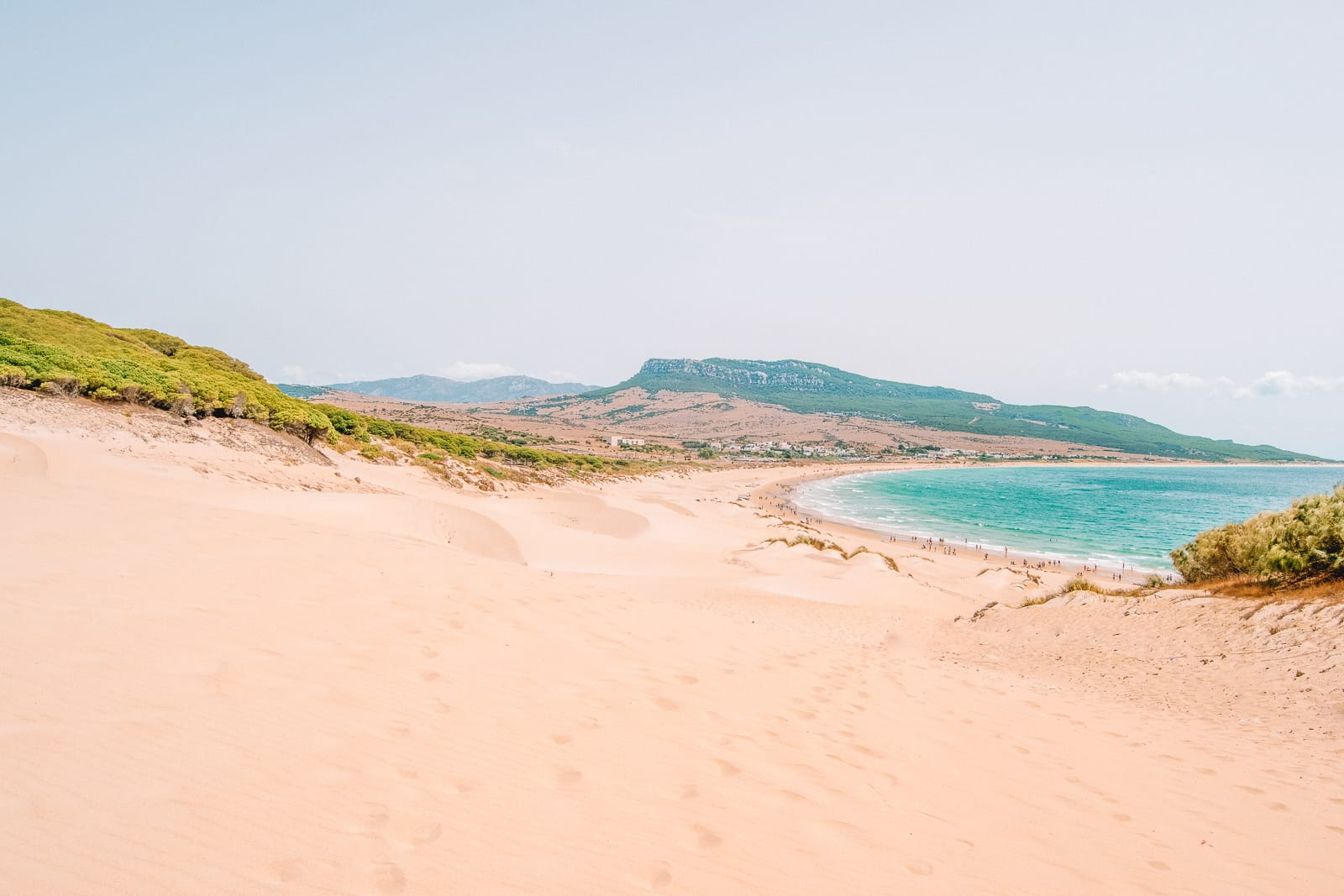 The 10 Best Beaches In Spain You Have To Visit (7)
