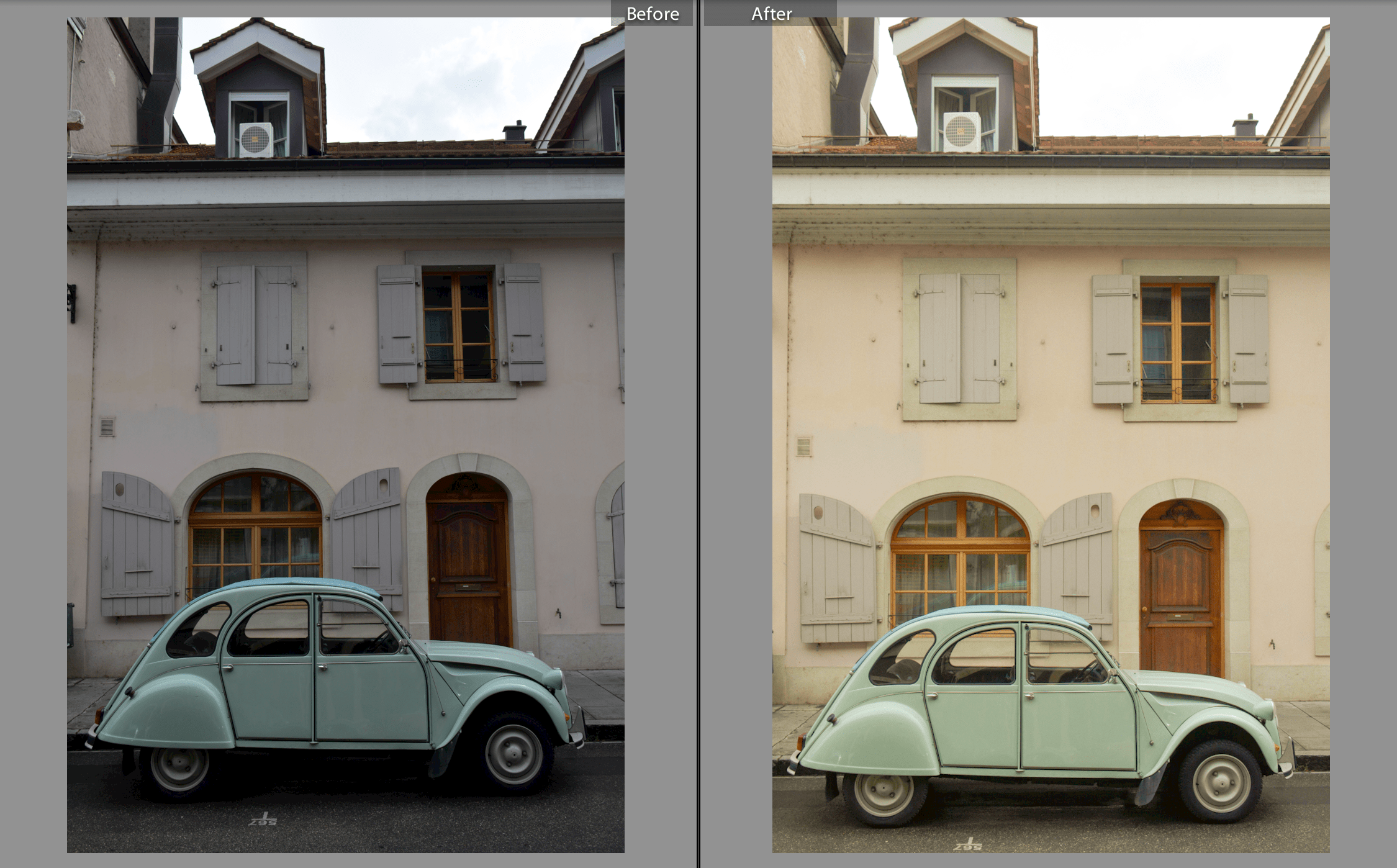 9 Totally Free Lightroom Presets To Enhance Your Photos (7)