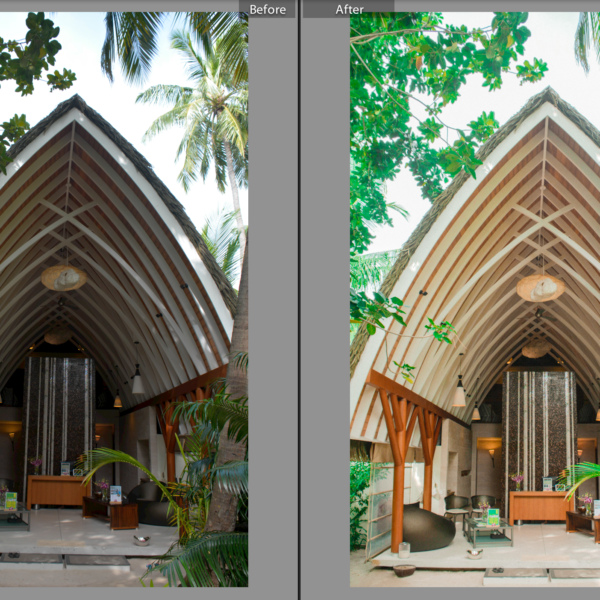9 Totally Free Lightroom Presets To Enhance Your Photos (1)