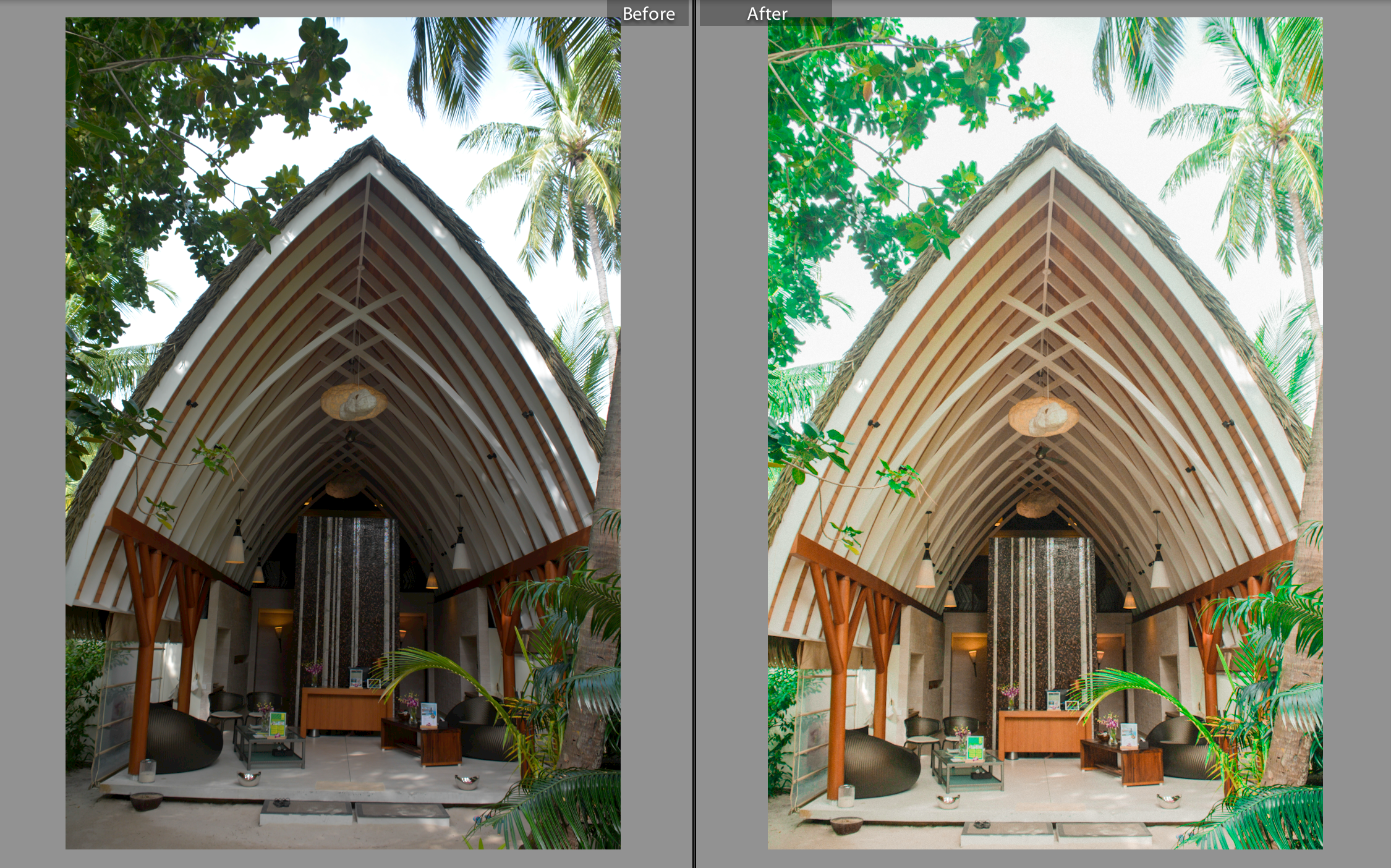 9 Totally Free Lightroom Presets To Enhance Your Photos