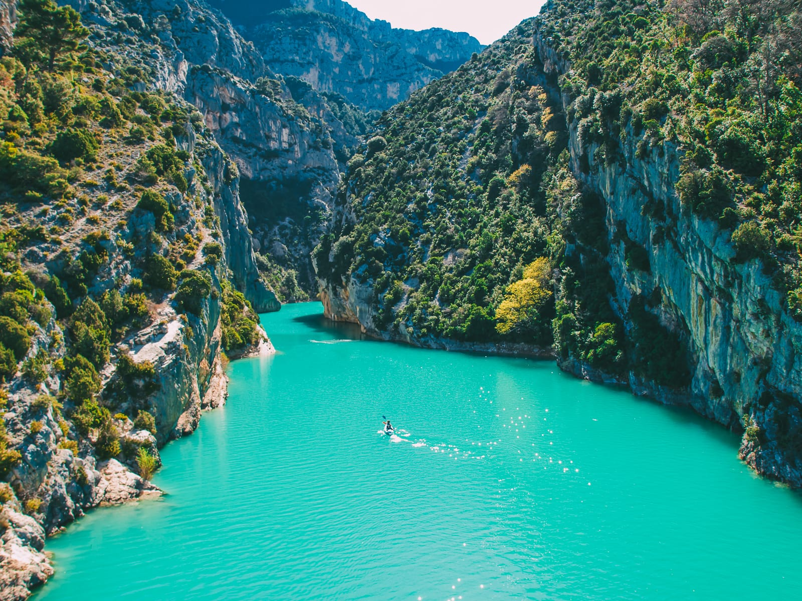 The 12 Best Hikes In France You Have To Experience (6)