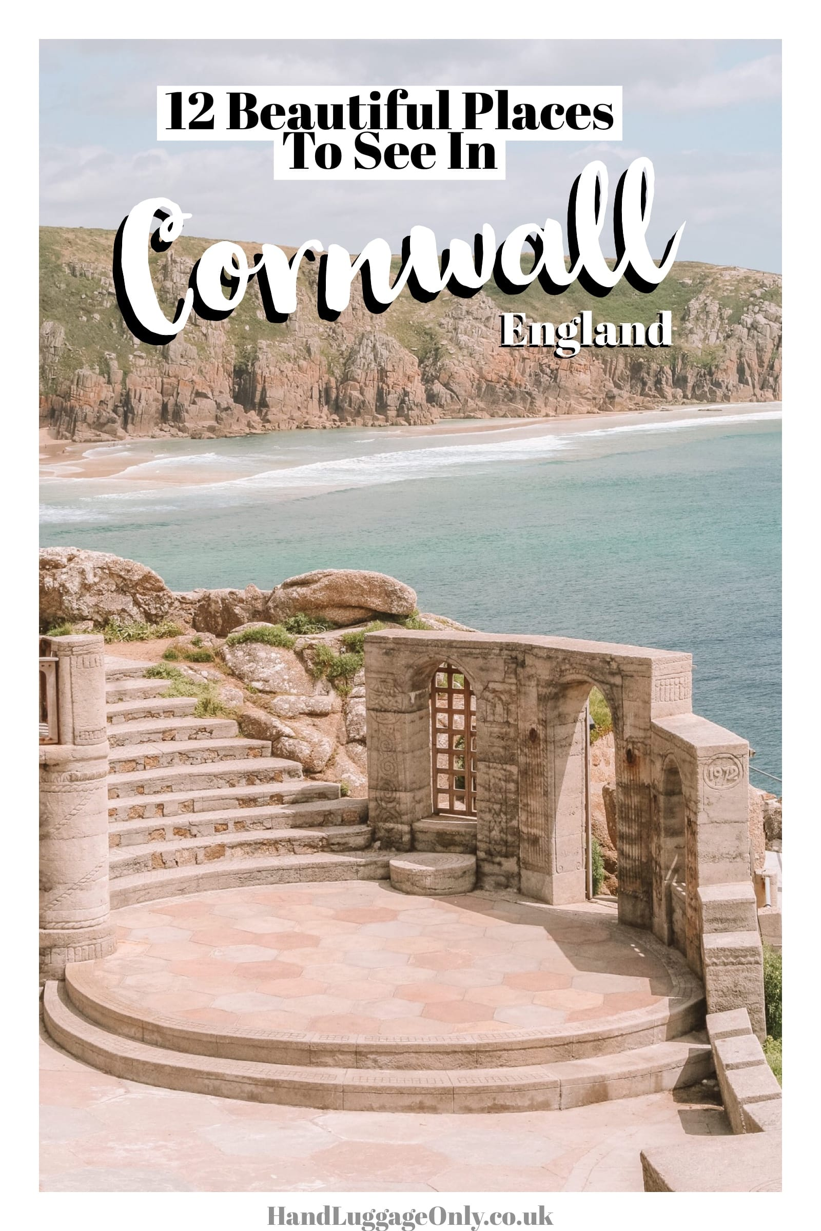 12 Amazing Things To See In Cornwall, England (1)