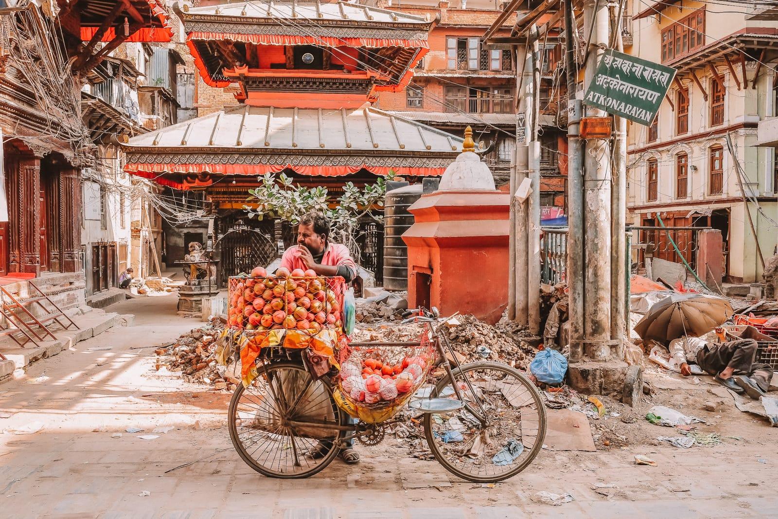 10 Of The Best Things To Do In Kathmandu, Nepal (6)
