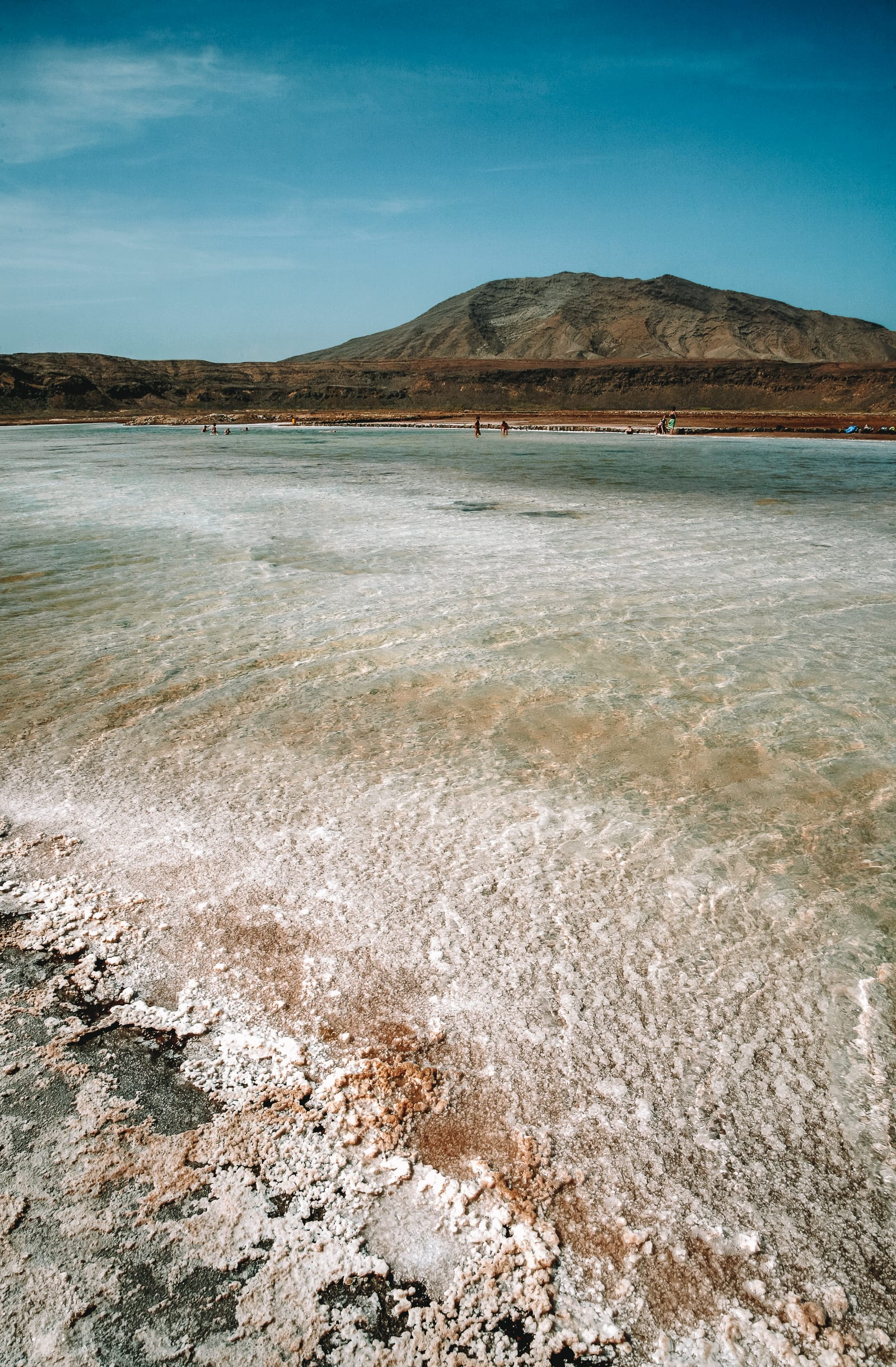 Best Things To Do In Cape Verde (9)