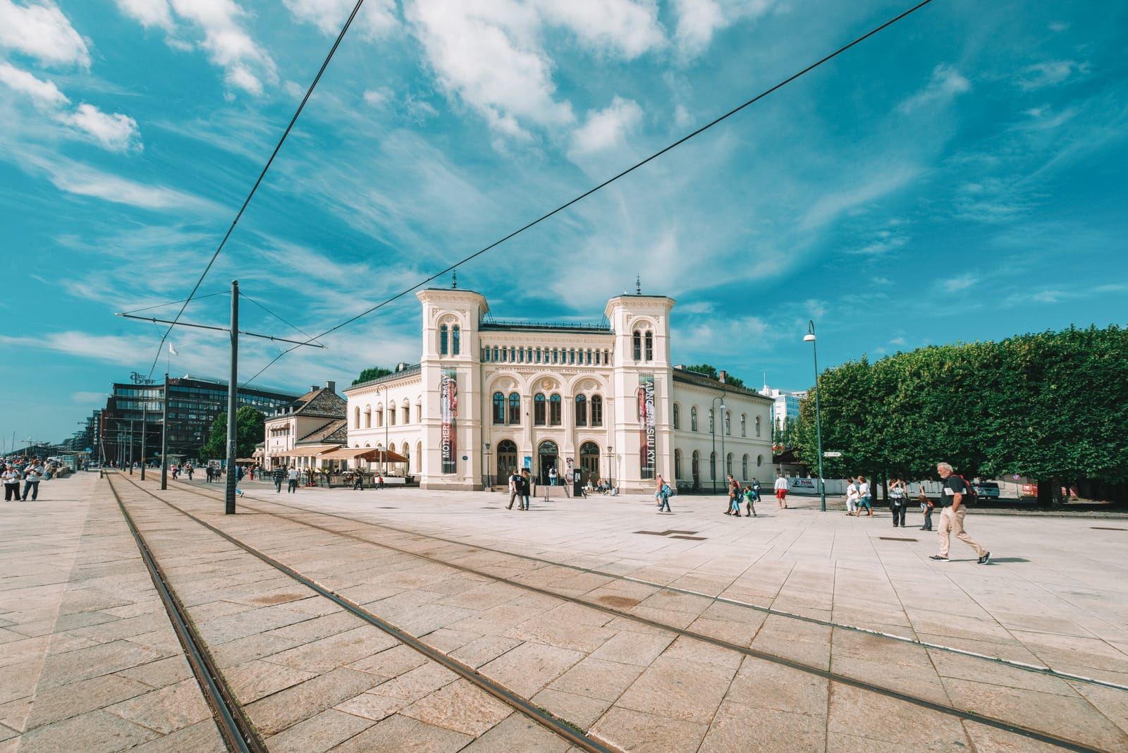 Best Things To Do In Oslo (11)