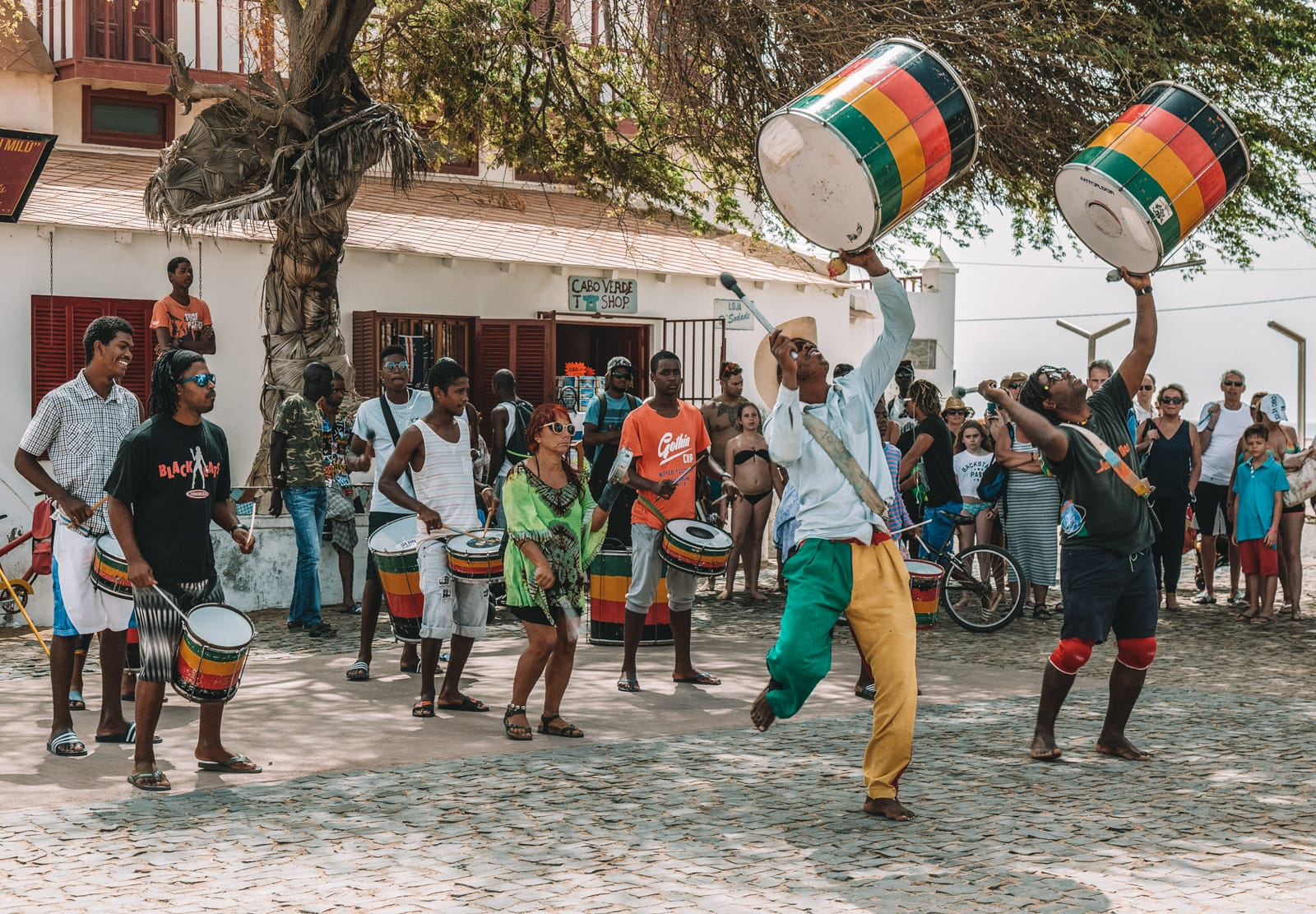 Best Things To Do In Cape Verde (16)