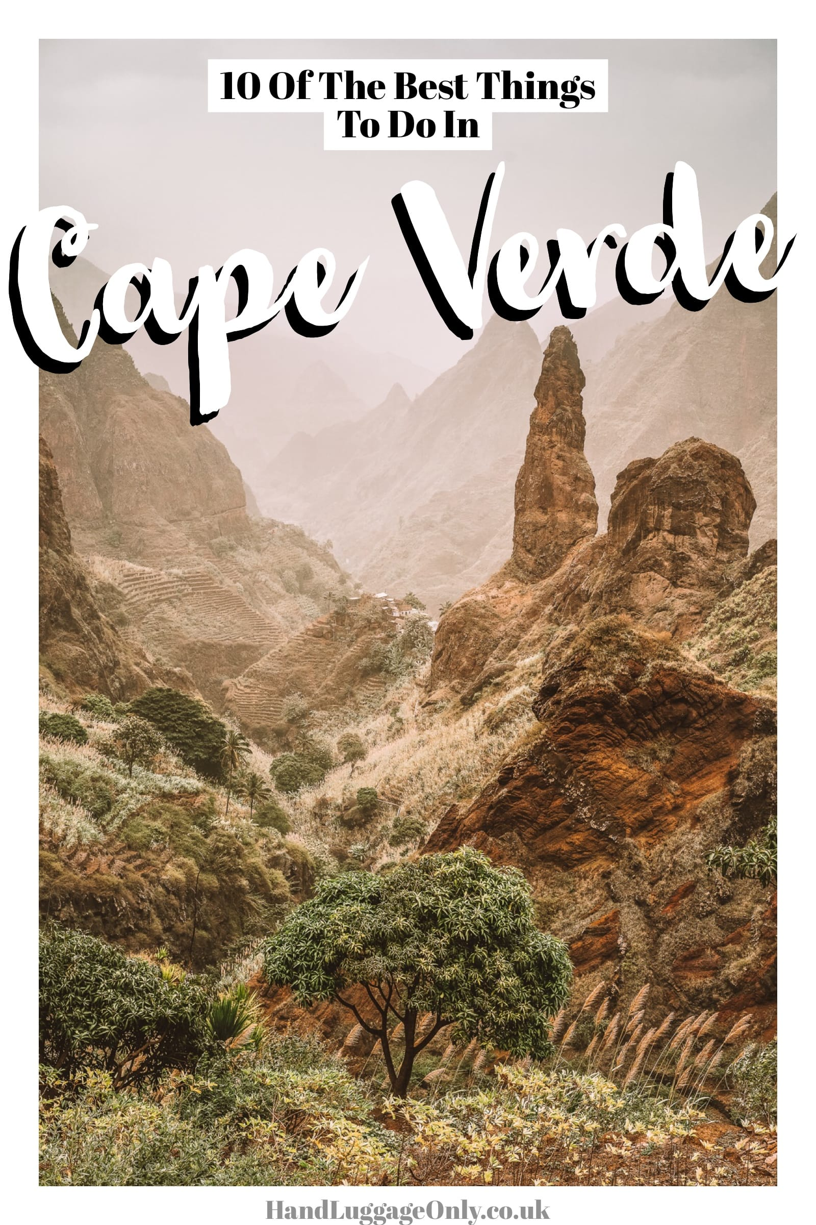 Best Things To Do In Cape Verde (19)