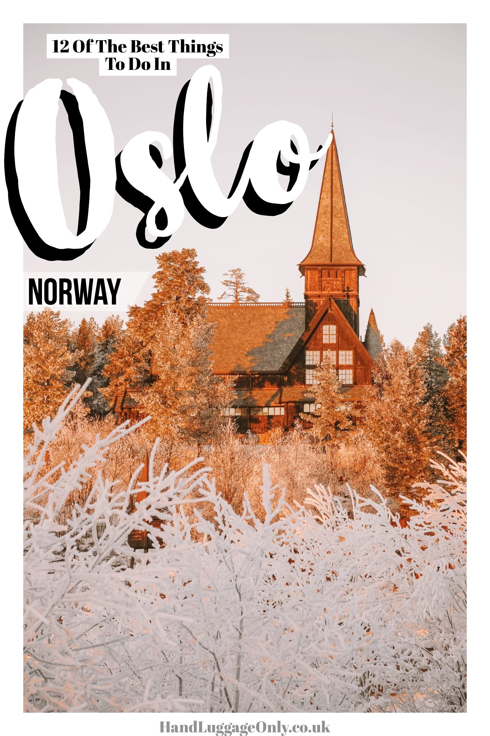 Best Things To Do In Oslo (1)