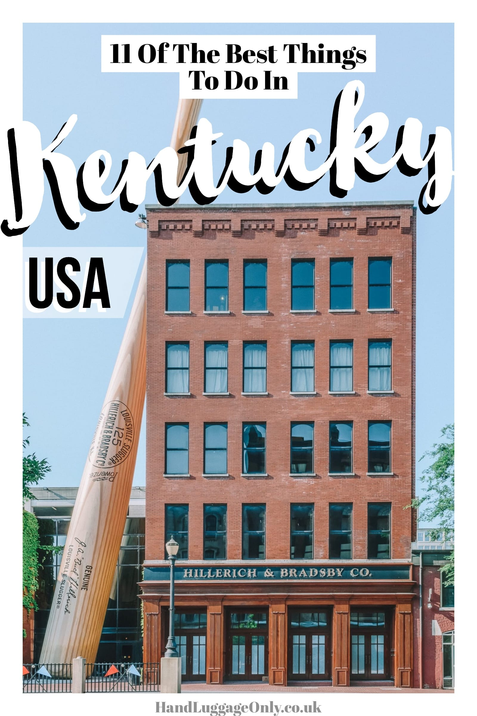 Best Things to Do in Kentucky (1)