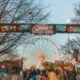 19 Things To Do At Winter Wonderland, London