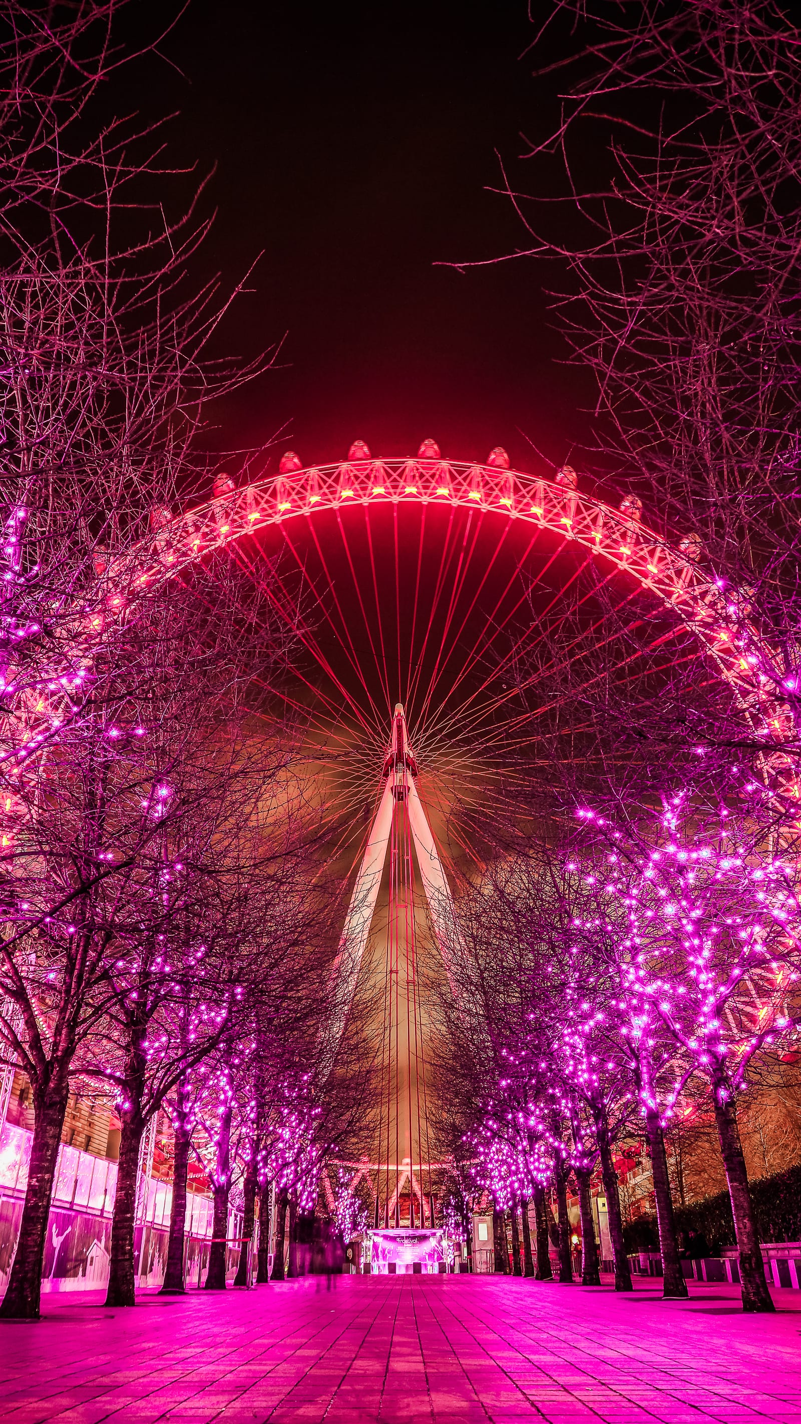 Best London Christmas Markets (13)