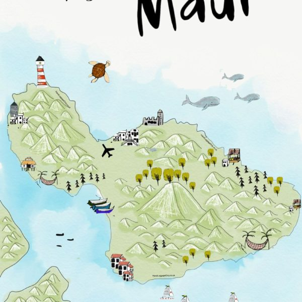 Best Things To Do In Maui (33)