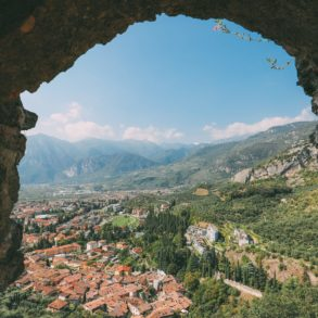 A Trip To One Of The Most Beautiful Parts Of Italy - Garda Trentino (31)
