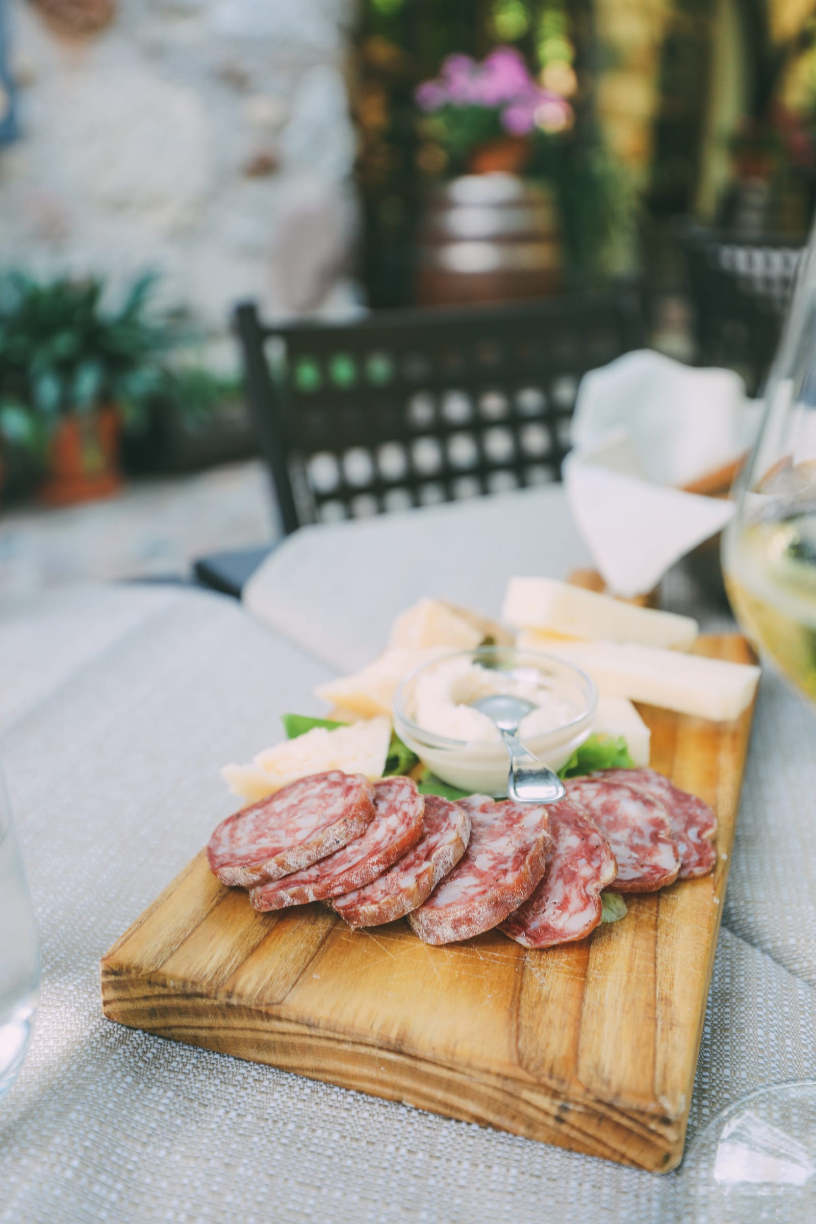 Where To Eat And Drink In Lake Garda, Trentino, Italy (8)