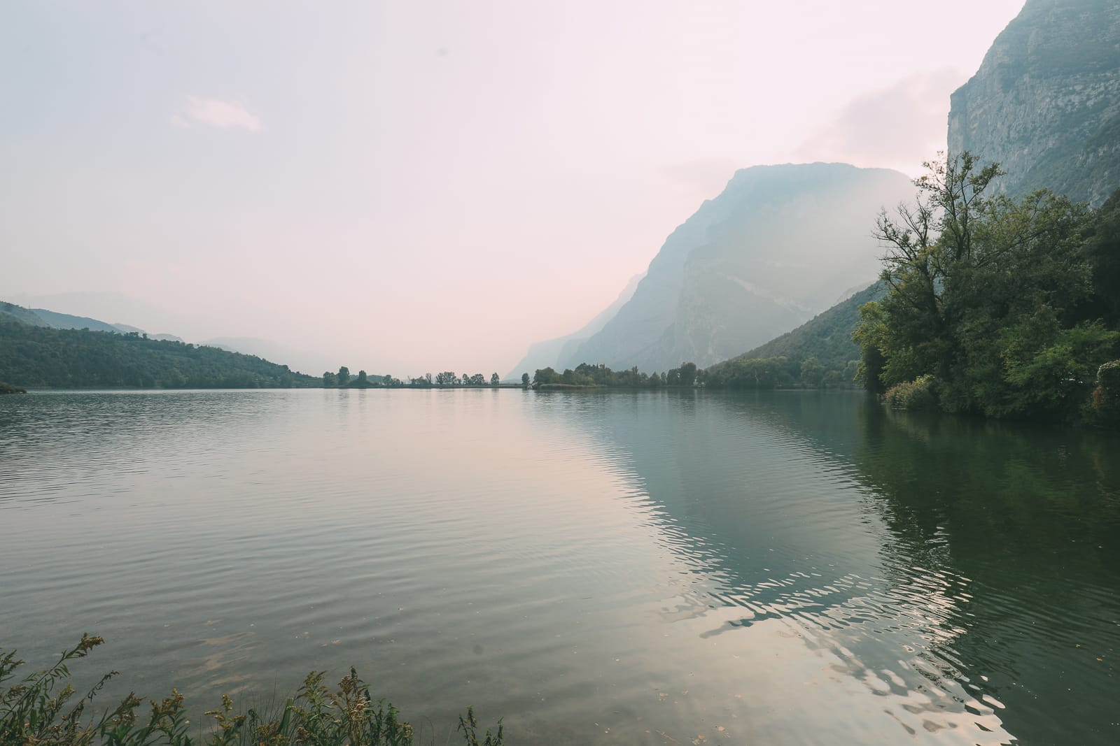 Where To Eat And Drink In Lake Garda, Trentino, Italy (34)