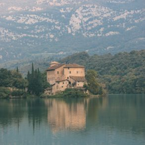 Where To Eat And Drink In Lake Garda, Trentino, Italy (39)