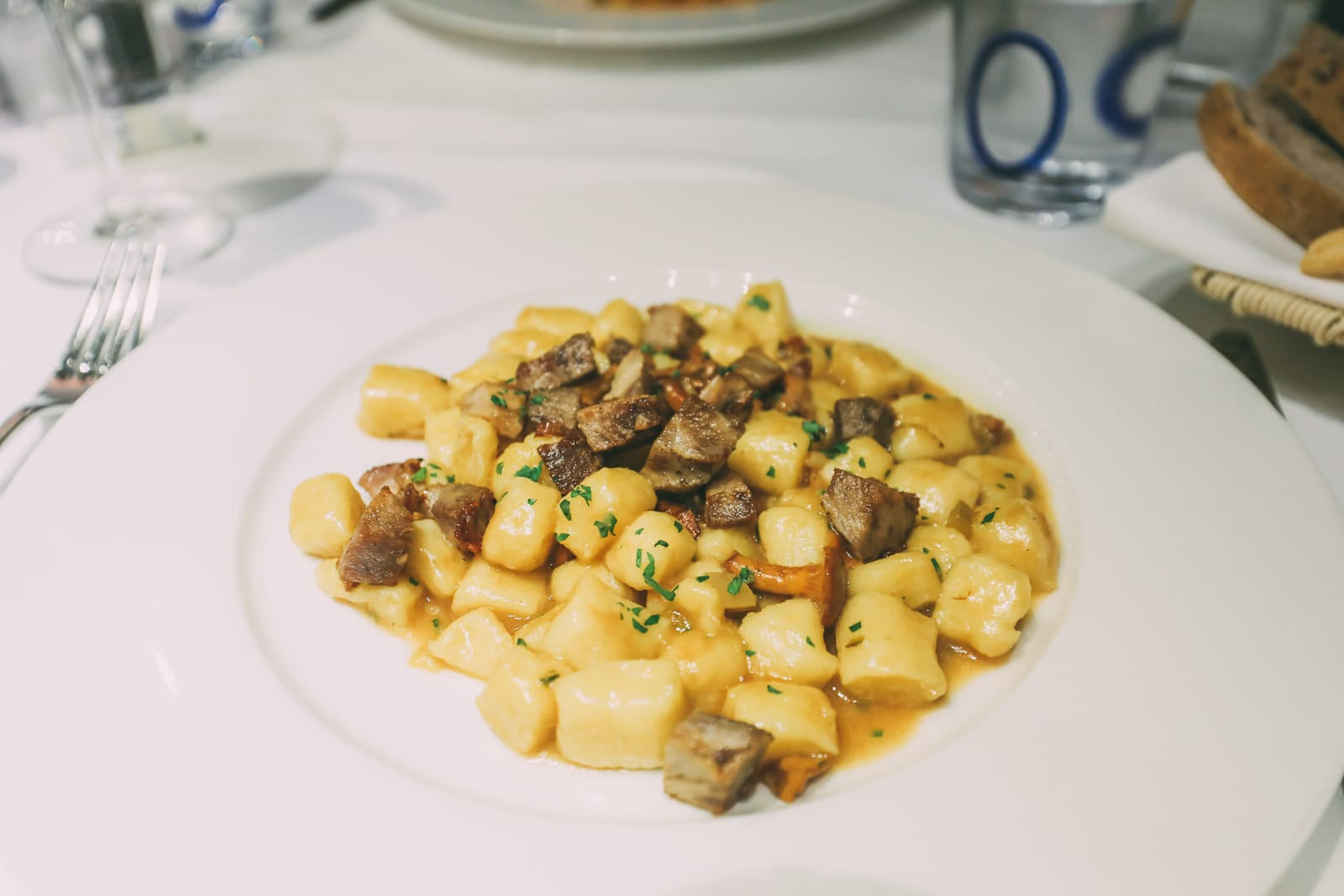 Where To Eat And Drink In Lake Garda, Trentino, Italy (44)