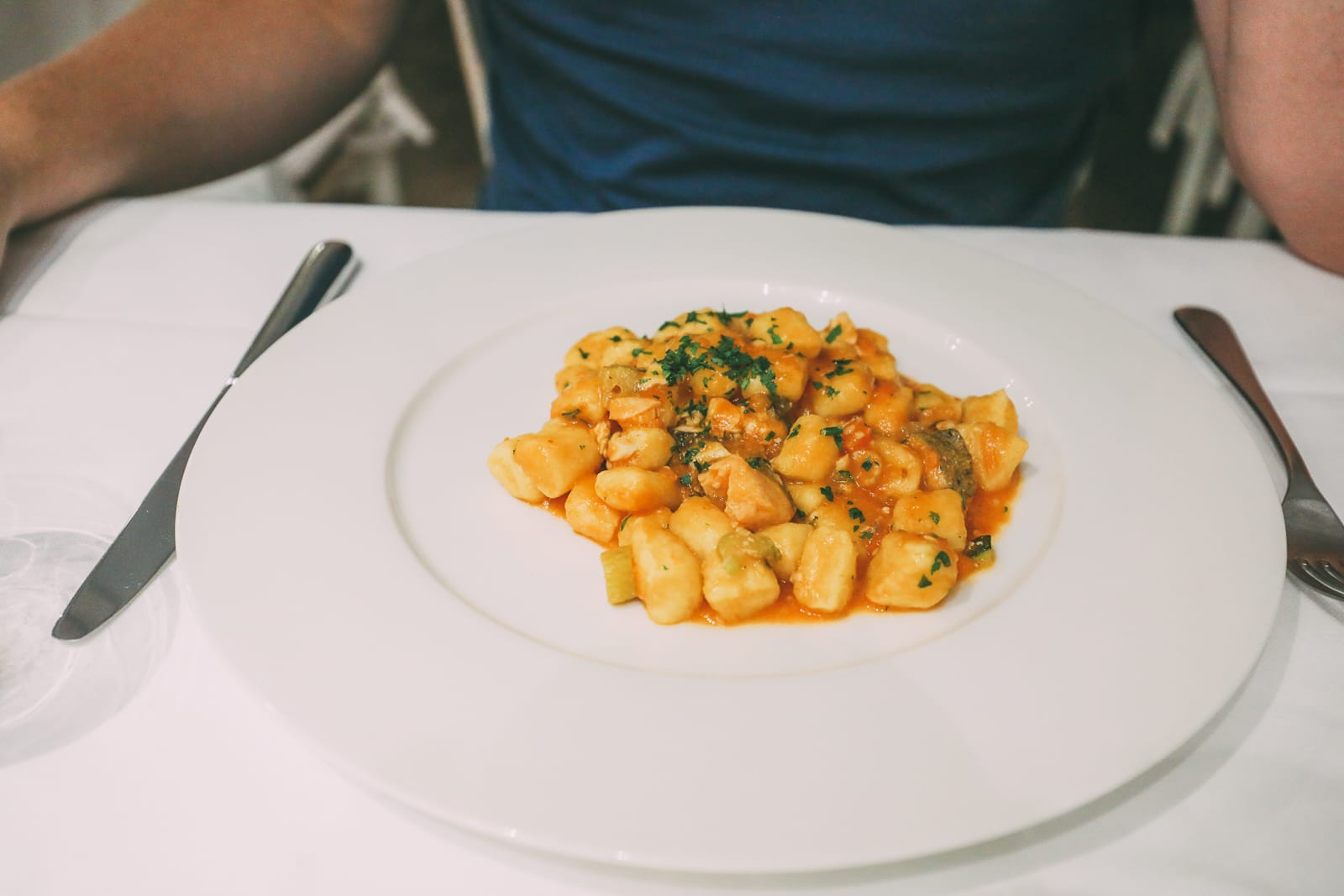 Where To Eat And Drink In Lake Garda, Trentino, Italy (45)