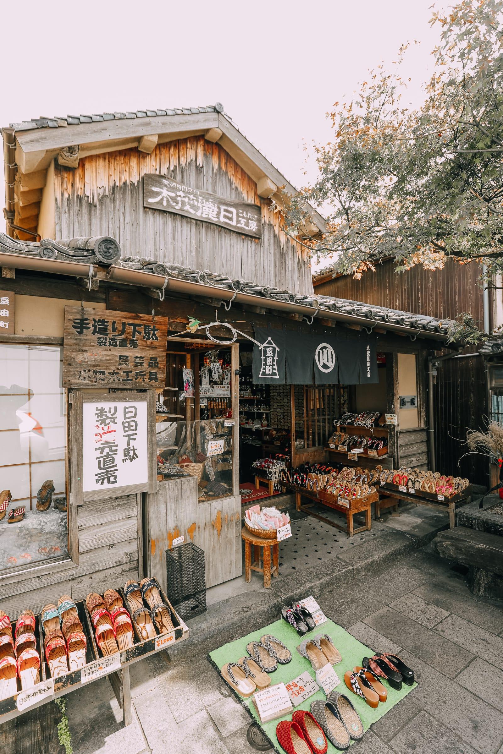The Aru Ressha Sweet Train, Pretty Little Mamedamachi And A Night In Fukuoka, Japan (30)