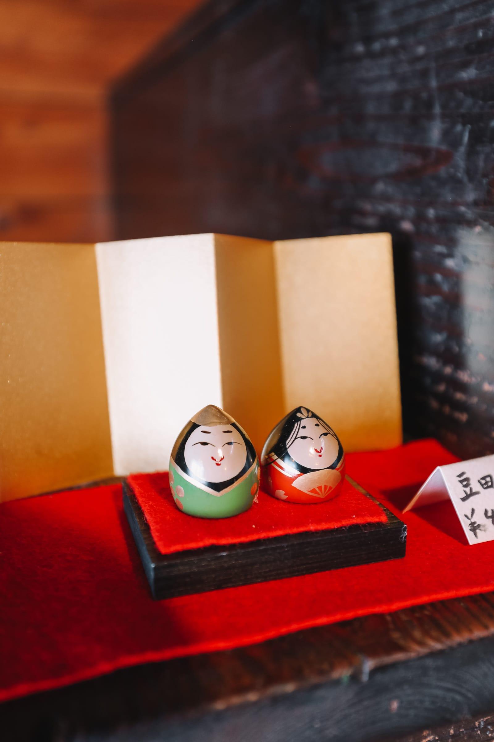 The Aru Ressha Sweet Train, Pretty Little Mamedamachi And A Night In Fukuoka, Japan (31)