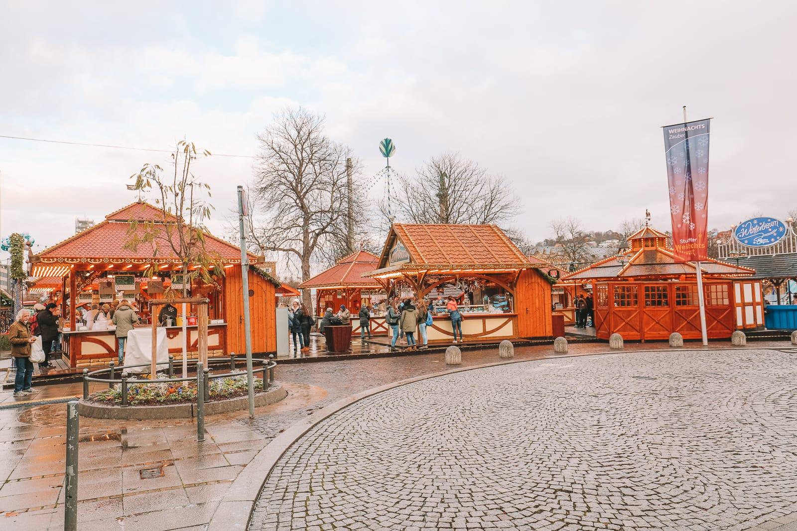 Exploring Stuttgart, Germany (11)