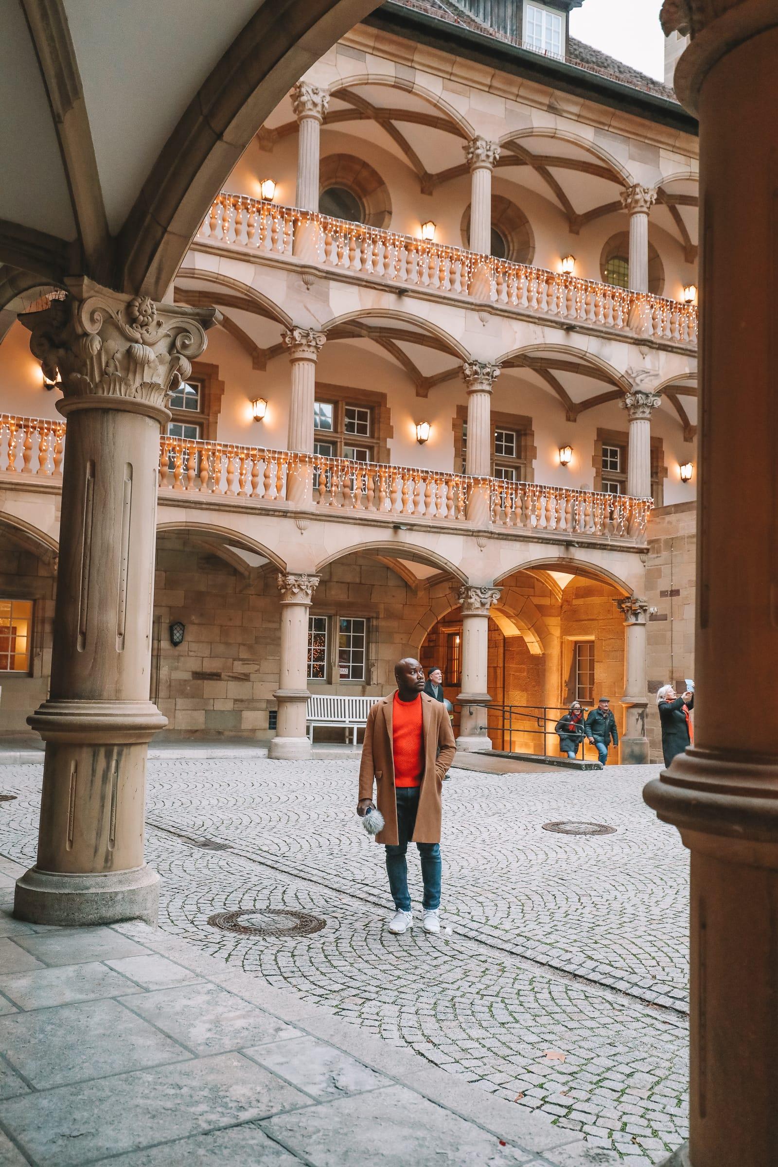 Exploring Stuttgart, Germany (37)