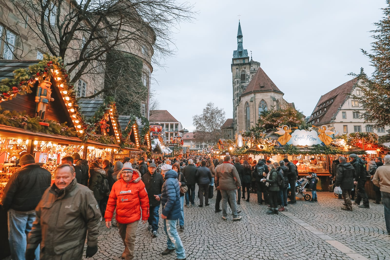 Exploring Stuttgart, Germany (40)