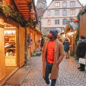 Exploring Stuttgart, Germany (44)