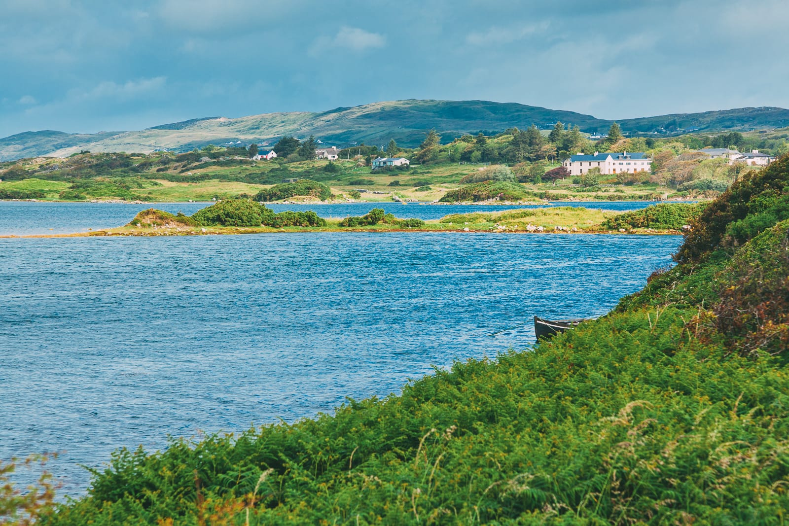 12 Beautiful Places To Visit In Ireland (10)