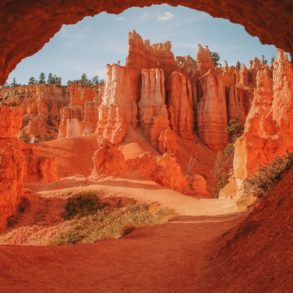 12 Of The Best Hikes In The USA To Explore (21)