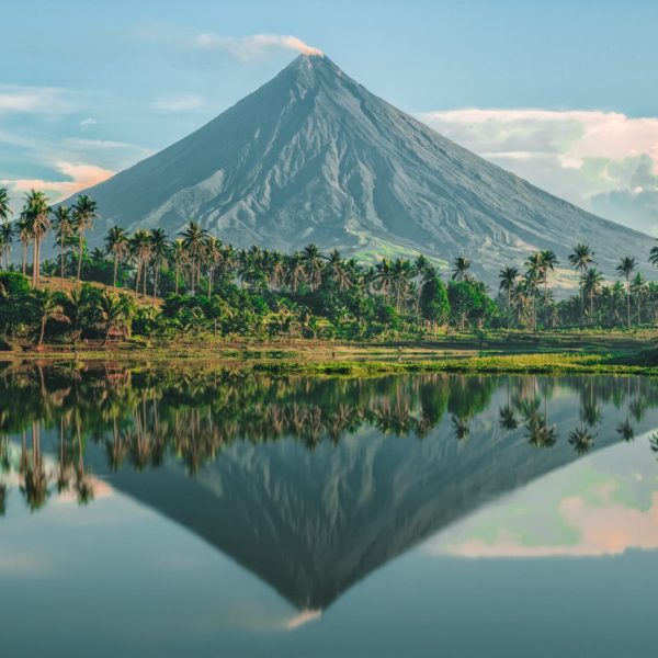 12 Best Places In The Philippines To Visit (6)