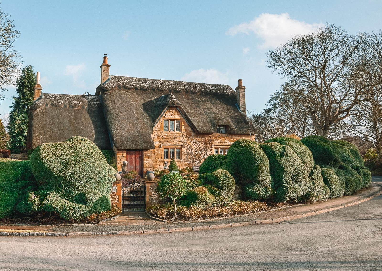 14 Best Places In The Cotswolds You Should Visit (7)