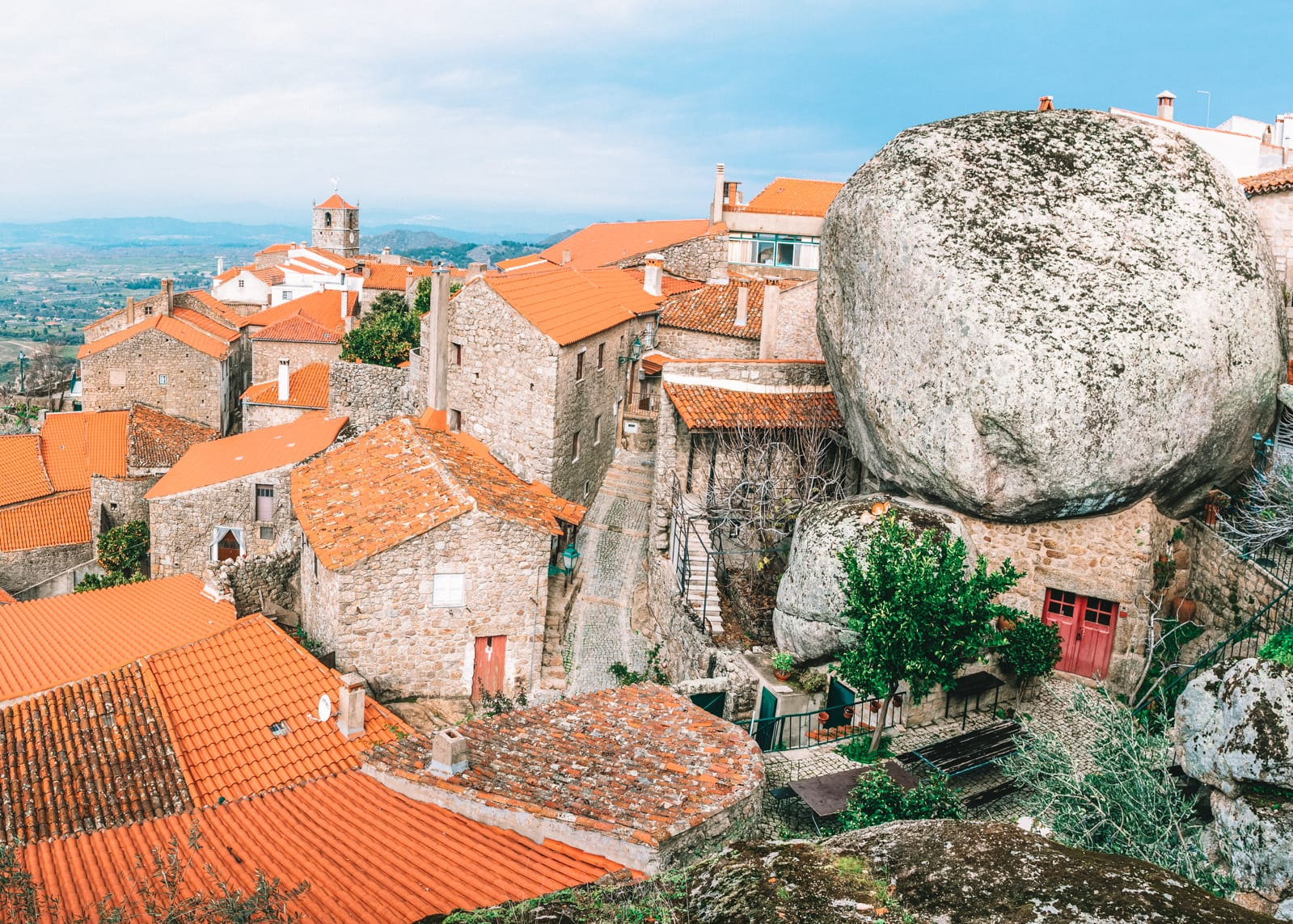 14 Best Places In Portugal To Visit This Year (9)