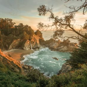 14 Best Places In California To Visit This Year (4)