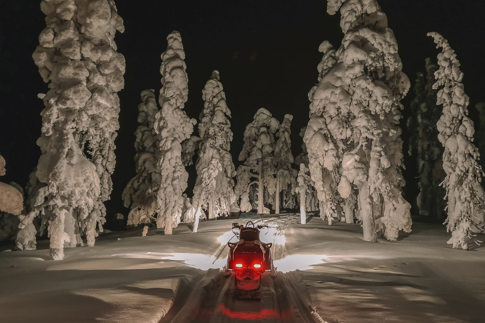 12 Of The Best Things to Do in Lapland, Finland (4)