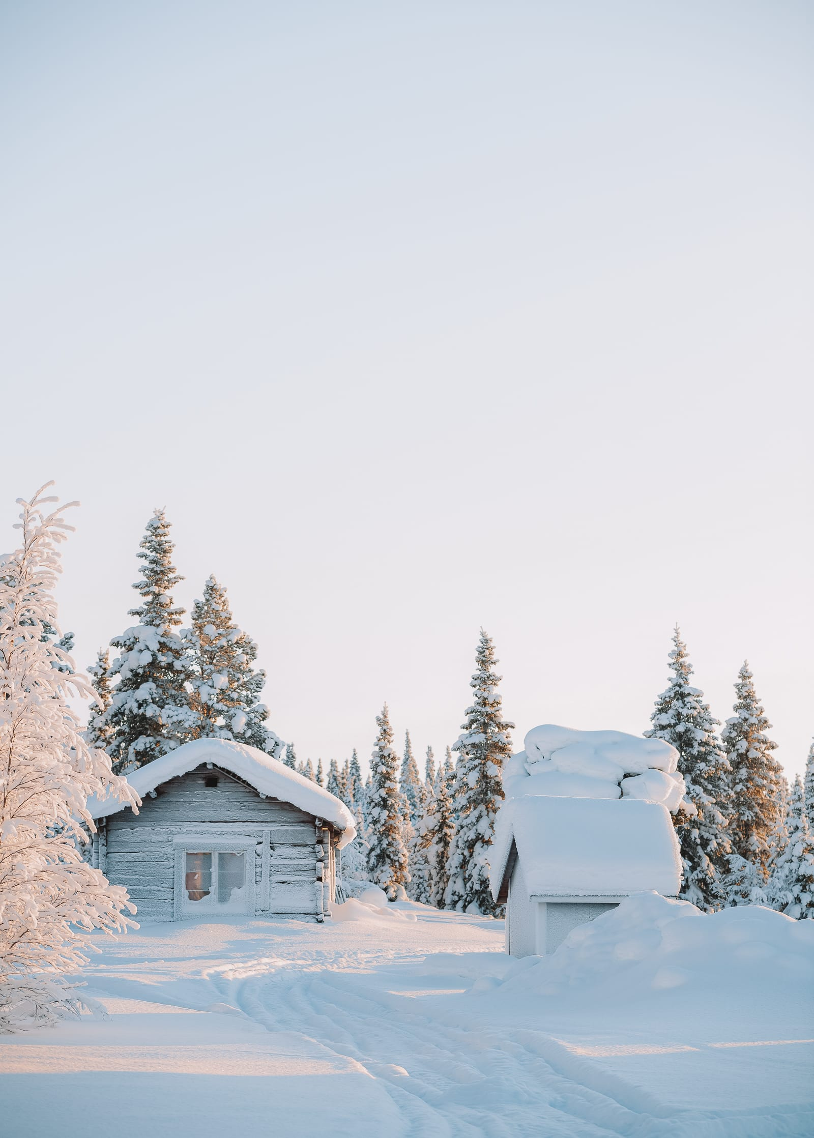 12 Of The Best Things to Do in Lapland, Finland (3)