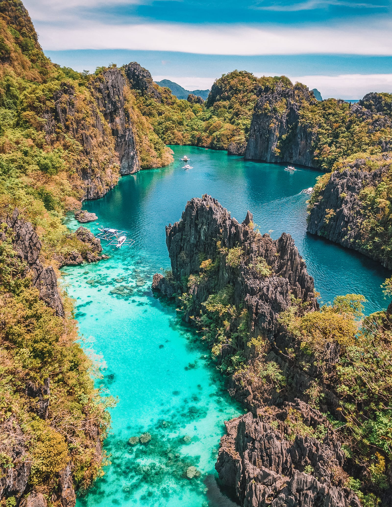 12 Best Places In The Philippines To Visit (23)